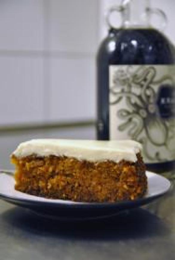 carrot cake 03