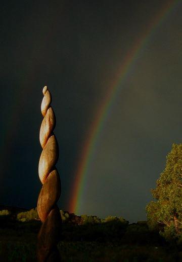 rainbow_storm