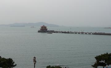 qingdao_5