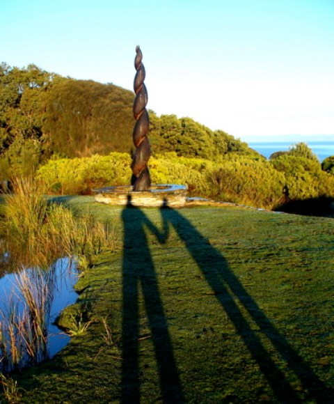 shadows_Peace_Pole