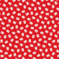 41745-3 Red