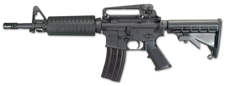 MPC-11SBR-RF
