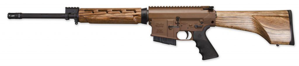 308 Hunter