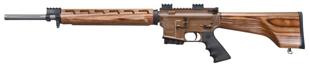 wood sets windham weaponry online ar 15 manufacturer