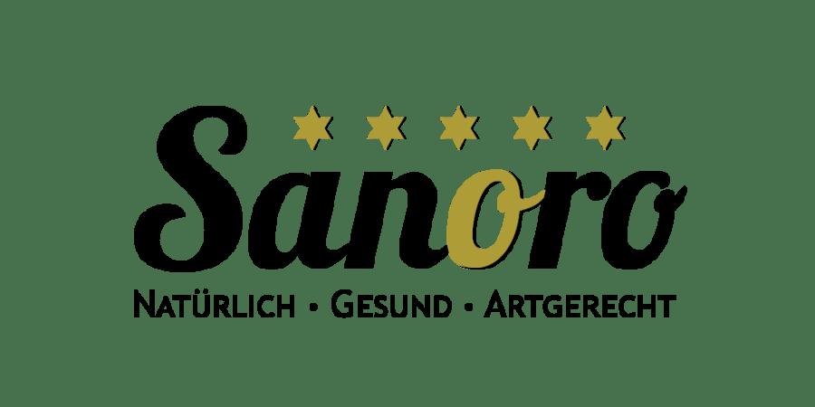 Sanoro