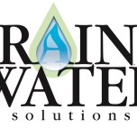 Rainwater Solutions