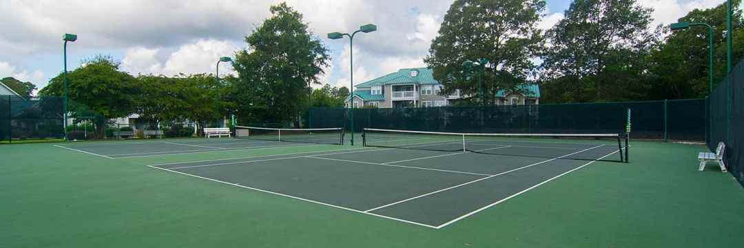 winding river plantation tennis courts
