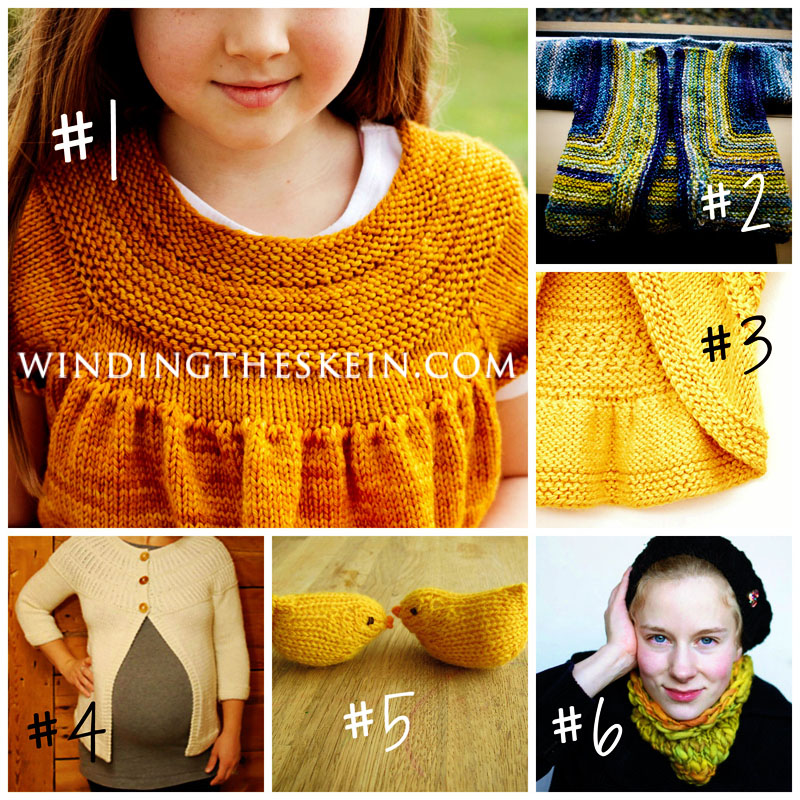 winding the skein, turmeric beneifts 6