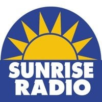 HMRC Sunrise Radio Logo Winding Up Petition