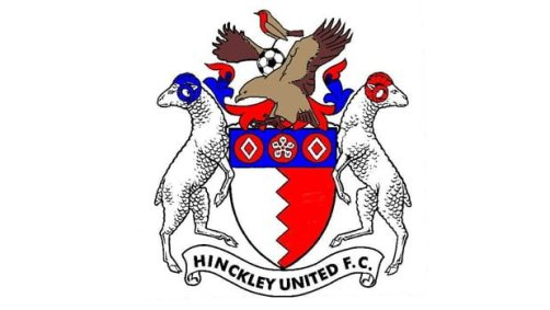 hinckley-united-fc-winding-up-petition-solicitors