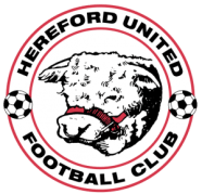 Hereford_United_FC_badge