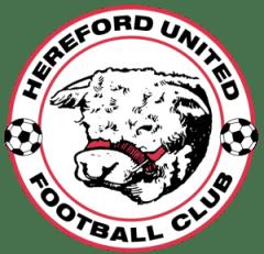 Hereford_United_FC_badge