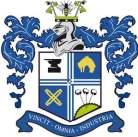 bury fc logo