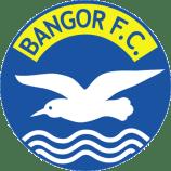 Bangor-FC