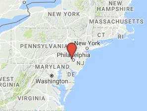 philadelphia-map