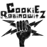 Cookie Rabinowitz