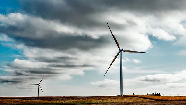 Gujarat 197.5 MW Wind Project – Sprng Energy Announces Partial Commissioning