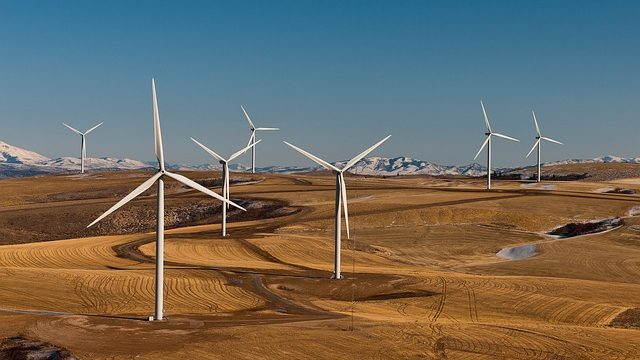 Senvion India Becomes An Independent Standalone Operational Business Unit