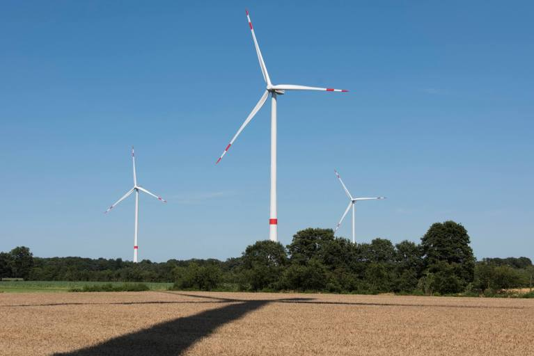 SECI Issues Intimation Of Pre-bid Meeting For Its 2000 MW Wind Projects