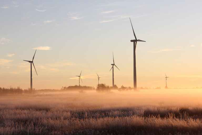 Nordex Group Receives Order For Delivery of 27.7 MW in Brazil