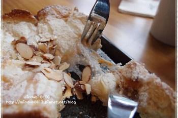 釜山食記∥ 海雲台站食記:雪冰 설빙 - 起司麻糬吐司好正點