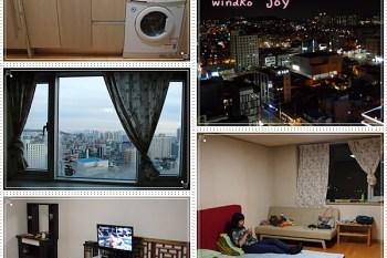 ∥韓國首爾住宿推薦∥ 新設洞站民宿。TOMOhouse_2015/07/07歇業