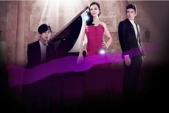 韓劇∥《다섯 손가락(五指/五根手指)》EP03、EP04心得 - 這家人都有病啊!