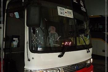 ∥2012。韓國自由行∥ Day5-9 麗水世博回釜山南浦洞
