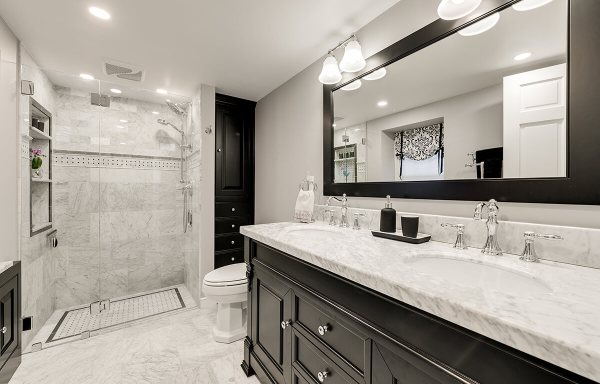 Bathroom Remodeling Contractor Chester County PA | Windle ...