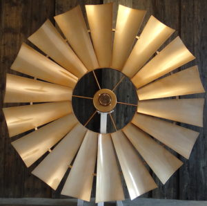 polished_copper_windmill_ceiling_fan