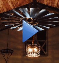 Home page - Windmill Ceiling Fans