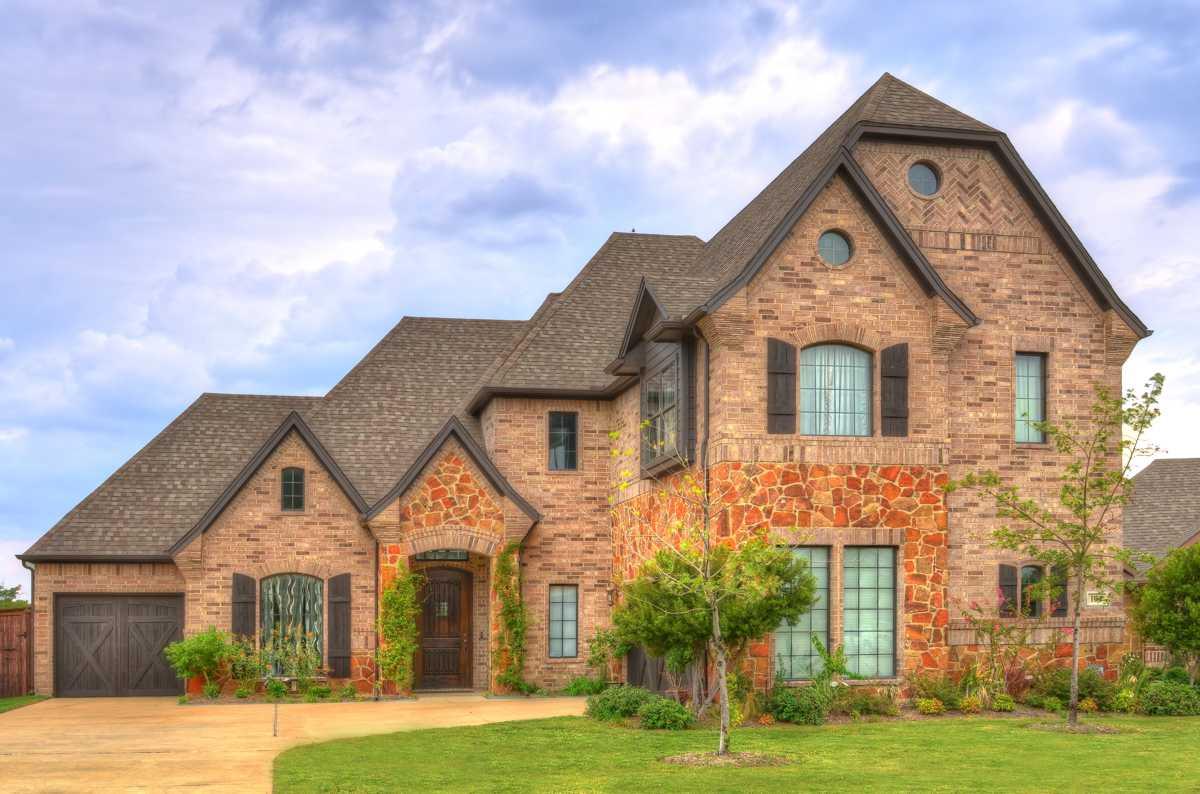 Windmiller Homes Plan - Franklin