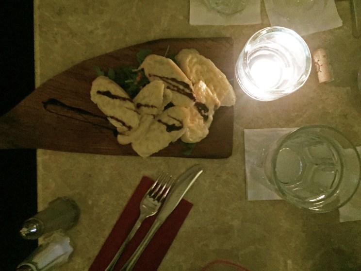 budapest food 11