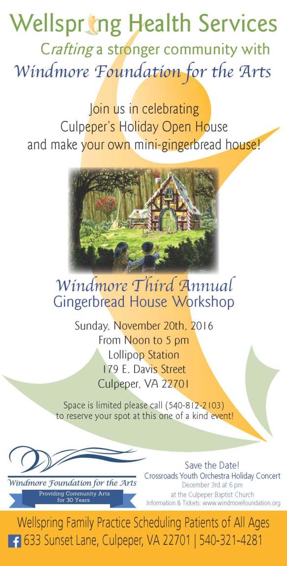 windmore-ad-from-wellspring-nov-2016-for-gingerbread-house-making