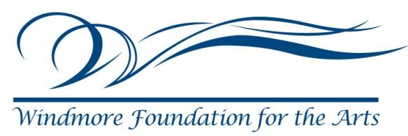 Windmore Logo (732x244)