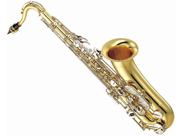吹奏楽の楽器 性格や特徴 サクソフォンはいろんな音楽が好きな人向き!