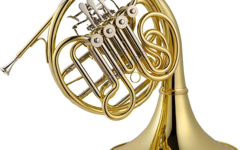 吹奏楽の楽器 性格や特徴 ホルンはギネスに載るほど難しい?