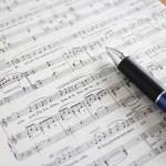 吹奏楽の譜読みトレーニング!7つの効果的な方法