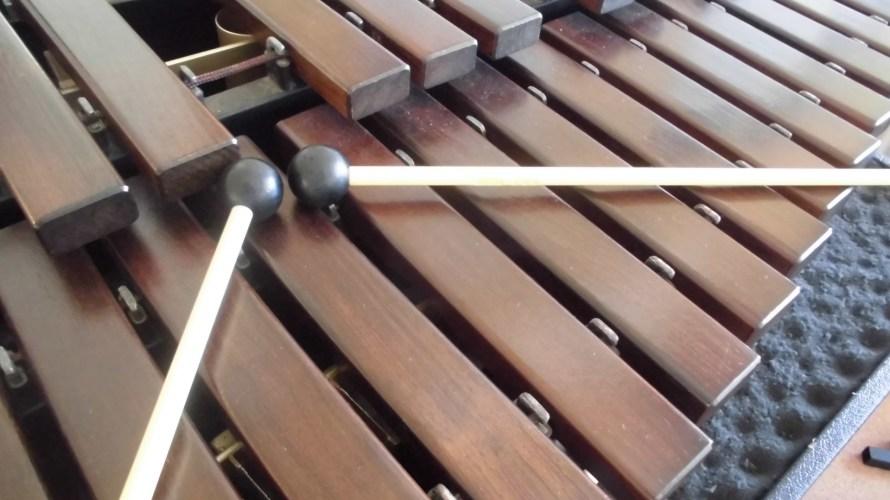 打楽器アンサンブルおすすめ曲(三重奏・四重奏・五重奏)かっこいいのはコレ!