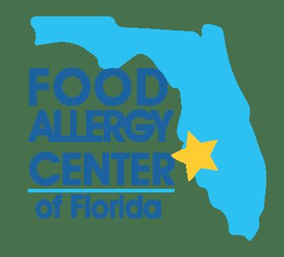 food allergy center of florida