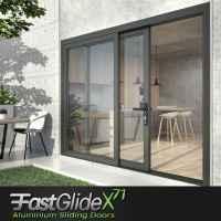 Aluminium Sliding Door Manufacturers Uk - Sliding Door Designs