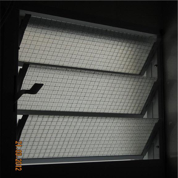 Blog Wgd Window Grille Door Com