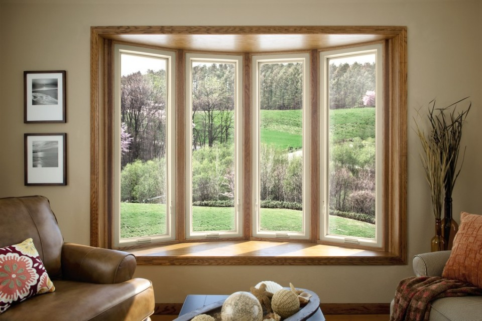 Cost Of Pella Windows  The Window Replacement Guide