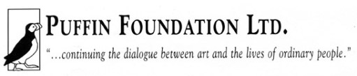 PuffinFoundation_header_wb