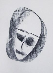 Jeremy's portrait