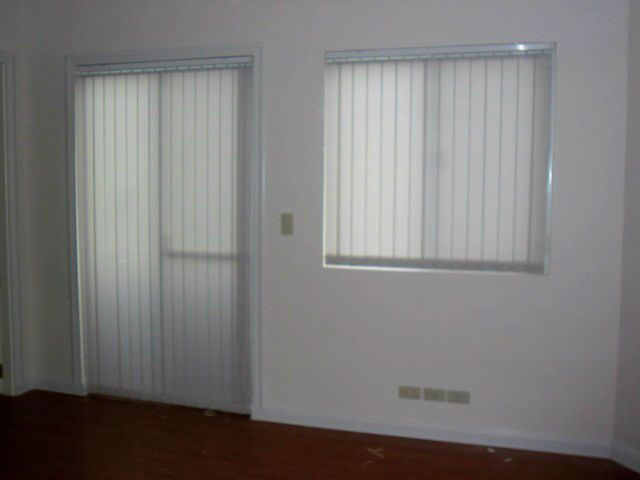 window blinds for living room home decor ideas images fabric vertical | philippines