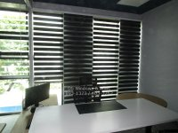 Window Blinds Philippines | Call Us at (02) 403-3262 for ...