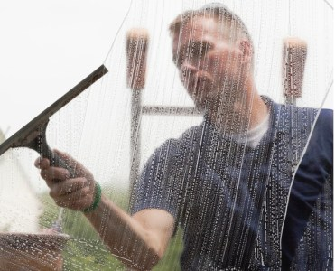 Window Cleaning Plano & Surrounding Areas