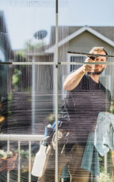 Window Cleaning Fairview TX