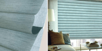 Lerner Interiors - Window Coverings in Toronto - Blinds ...
